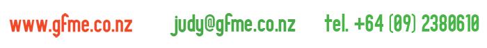 gfme-footer
