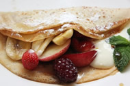 Crepes Image