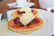 Pikelets Image